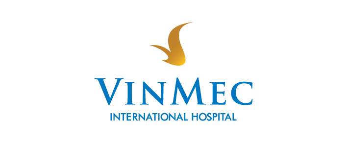 VINMEC